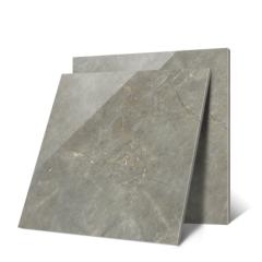 马可波罗瓷砖 客厅卧室厨卫墙地砖 真石通体砖CT8050AS-云多拉灰