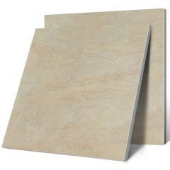 马可波罗瓷砖 简约客厅防滑地砖厨卫阳台仿古墙砖卡曼砂岩800*800