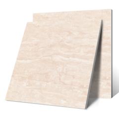 马可波罗瓷砖 300*300阿曼玫瑰厨房卫生间防滑耐磨地砖阳台地板砖