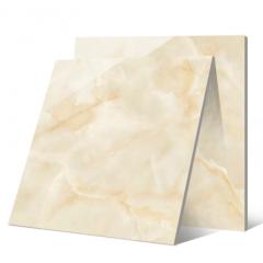 马可波罗瓷砖现代简约客厅地砖防滑耐磨厨卫地板砖臻龙玉800x800