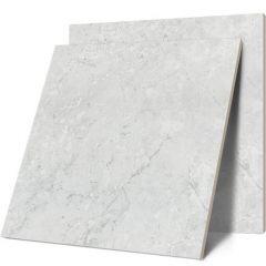 马可波罗瓷砖 厨卫地砖防滑耐磨现代简约地板砖兰冰灰300*300