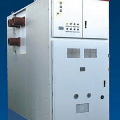 KYN61-40.5铠装移开式交流金属封闭开关设备(价格根据实际配置来,下单前请咨询客服) 1000
