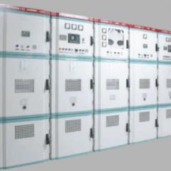 KYN28A-12铠装移开式交流金属封闭开关设备(价格根据实际配置来,下单前请咨询客服。) 1000