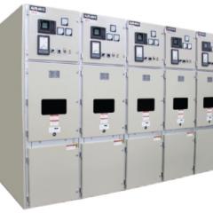 ALPS MVX-12铠装移开式交流金属封闭开关设备(价格根据实际配置来,下单前请咨询客服。) 1000