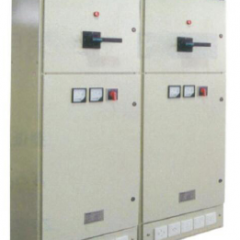 低压配电箱(价格根据实际配置来,下单前请咨询客服) 1000