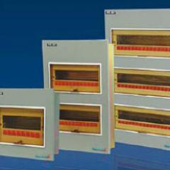 PZ30 终端组合配电箱(价格根据实际配置来,下单前请咨询客服) 1000