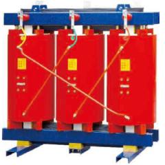 SC(H)11系列干式变压器(价格根据实际配置来,下单前请咨询客服) 1000