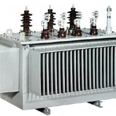 SBH15系列油浸式非晶合金变压器(价格根据实际配置来,下单前请咨询客服) 1000