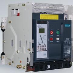 SDCW2-2000/3200/6400万能式断路器(价格根据实际配置来,下单前请咨询客服) 1000