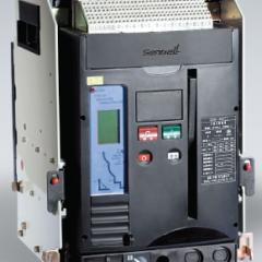 SDCW2-1600紧凑型万能式断路器(价格根据实际配置来,下单前请咨询客服) 1000
