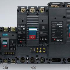 SDCM2-160/250/400/800塑壳断路器(价格根据实际配置来,下单前请咨询客服) 1000