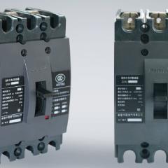 SDCM2-63塑壳断路器(价格根据实际配置来,下单前请咨询客服) 1000
