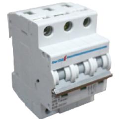 SDB-DC小型直流断路器(价格根据实际配置来,下单前请咨询客服) 1000