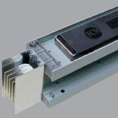 FCM-Ⅱ密集型母线槽(价格根据实际配置来,下单前请咨询客服) 1000
