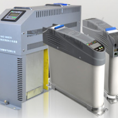 SDIC智能集成电力电容补偿装置(价格根据实际配置来,下单前请咨询客服) 1000