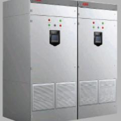 ASW系列有源电力滤波器(价格根据实际配置来,下单前请咨询客服) 1000