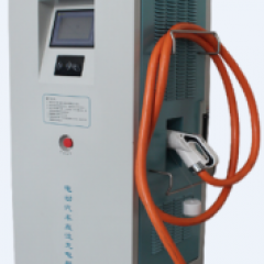 SDEV-DC直流充电桩  SDEV-AC交流充电桩   壁挂式交流充电桩 1000